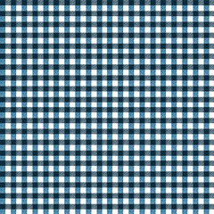 seamless classic check pattern, vector illustration. Pattern