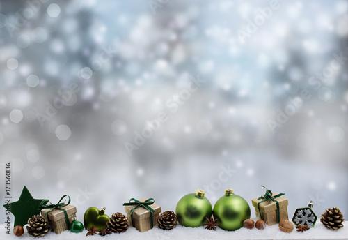 weihnachten und neujahr stockfotos und lizenzfreie. Black Bedroom Furniture Sets. Home Design Ideas