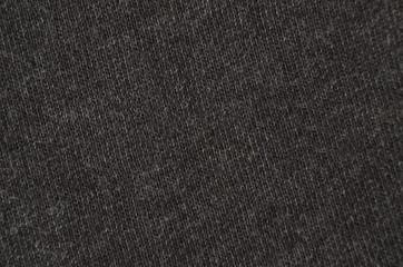 Jersey fabric background
