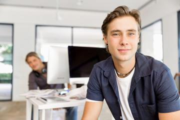 gmbh gesellschaft kaufen jw handelssysteme gesellschaft jetzt kaufen erfolgreich GmbH als gesellschaft kaufen gmbh zu kaufen gesucht