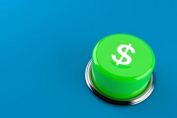 Push button with dollar symbol