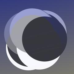 Circles_0080