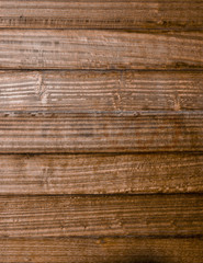 Texture Structure Wood Tree Slats Lath DIY Organic Wall Wallpaper Background Ground Flat Rough Dirty Grunge Spot Street Urban Warm Brown  Blank Line Stroke Close Up Art Fashion AdTypo Graphic Design