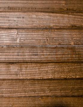 Texture Structure Wood Tree Slats Lath DIY Organic Wall Wallpaper Background Ground Flat Rough Dirty Grunge Spot Street Urban Warm Brown  Blank Line Stroke Close Up Art Fashion AdTypo Graphic Design