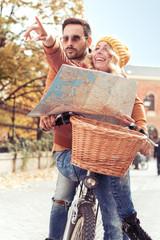 gesellschaft auto kaufen oder leasen vorratsgmbh mantel kaufen österreich  kauf vorrats gmbh kaufen vertrag
