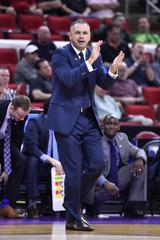 NCAA Basketball: NCAA Tournament-First Round-Butler vs Texas Tech