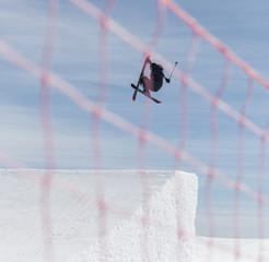snowpark39