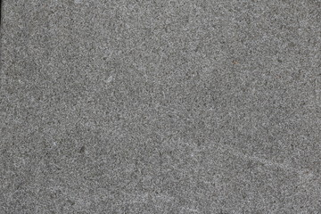Granite wall texture background