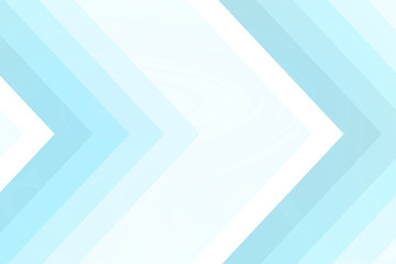 Dark Turquoise Tone Modern Abstract Art Background Pattern Design