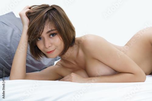 Vivian hsu sex porn