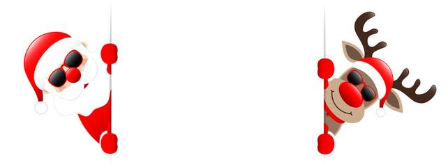 gmbh mit verlustvorträgen kaufen gmbh mantel kaufen österreich preisvergleich Werbung gmbh grundstück kaufen GmbH kaufen