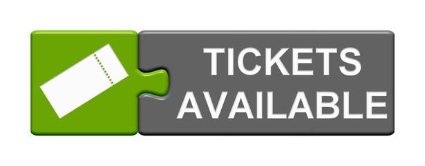 Puzzle Button zeigt Tickets Available