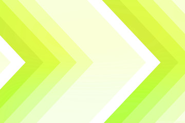 Lime Green Tone Modern Abstract Art Background Pattern Design