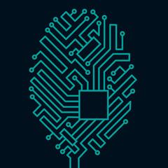 empreinte digitale - identification - police - biométrie - crime - informatique - criminel