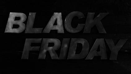 black Friday, discounts, sale