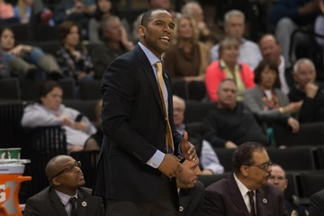 NCAA Basketball: MD Baltimore Cty at Wake Forest