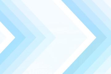 Light Blue Seagreen Tone Modern Abstract Art Background Pattern Design