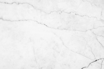 White marble details with beautiful background.