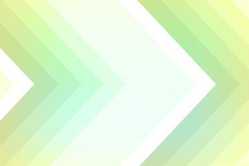 Light Green Blue Tone Modern Abstract Art Background Pattern Design