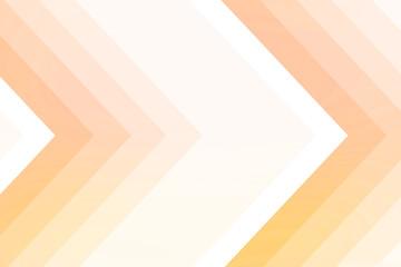 Light Orange Red Yellow Modern Abstract Art Background Pattern Design