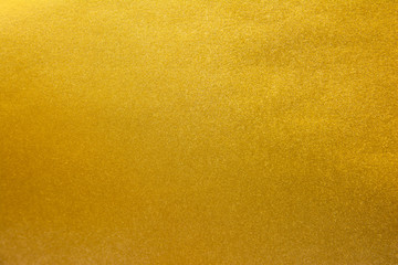 Gold texture background.Gold texture
