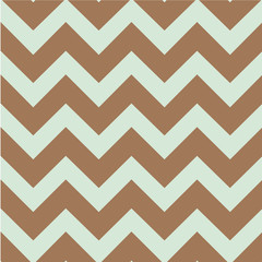 Chevron pattern Geometric motif zig-zag. Seamless vector illustration The background for printing on fabric, textiles,  layouts