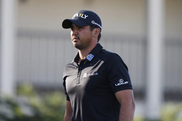 PGA: AT&T Pebble Beach National Pro-Am - Final Round