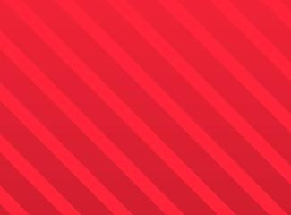 Eleganter Streifenhintergrund rot