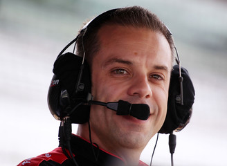 IndyCar: Angie's List Grand Prix of Indianapolis-Practice