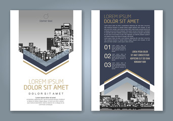 cover annual report 517