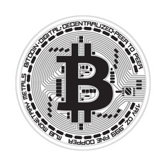 bitcoin generator tool v2.0 password