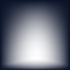 Color abstract background.Blur gradient