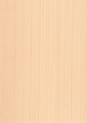 Light brown wooden background with woodgrain details