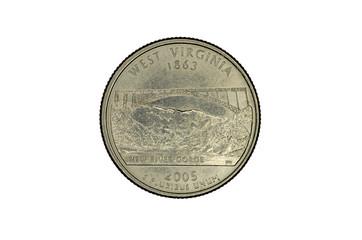 United States commemorative coin