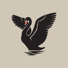 swan_logo_sign_emblem-03