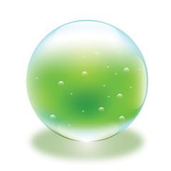 glass sphere3