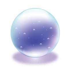 glass sphere1