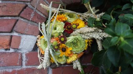 Search Photos Hochzeitsstrauss