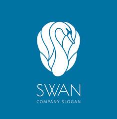 swan_logo_sign_emblem-17