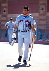 Minor League Baseball: Arizona Fall League-Scottsdale Scorpions at Peoria Javelinas