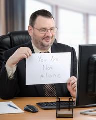 High quality psychiatrist working online