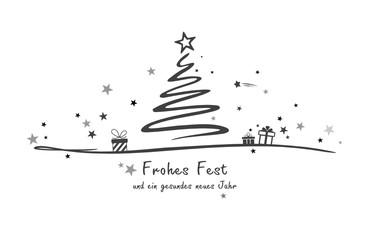 Weihnachtsmotive Für Karten Schwarz Weiß Hylenmaddawardscom