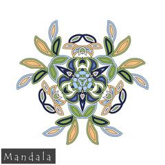 Manala floral_1_Jun-22-17_01.40.44PM