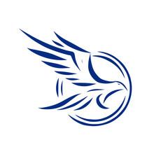 eagle care