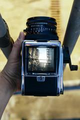 Camera Industria