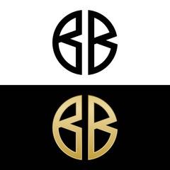 Search photos bb for Logo bb