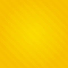 sun stripe yellow background