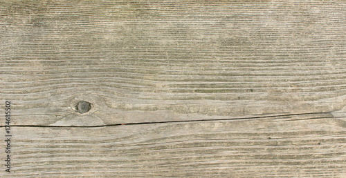Holz Struktur schmales holzbrett mit holzstruktur holz holzmaserung stock
