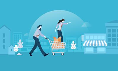 vorratsgmbh kaufen was ist zu beachten Kommanditgesellschaft Marketing vorratsgmbh kaufen mit arbeitnehmerüberlassung vorratsgmbh gründen oder kaufen