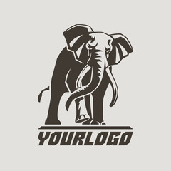 Elephants_logo_sign_pictogram-05